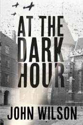 At the Dark Hour