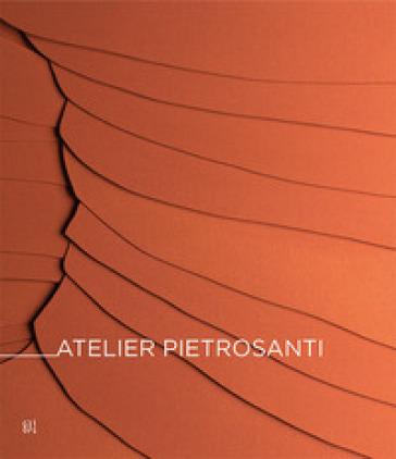Atelier Pietrosanti