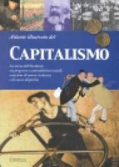 Atlante illustrato del capitalismo