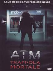 /Atm-Trappola-mortale-DVD/David-Brooks/ 803117993458
