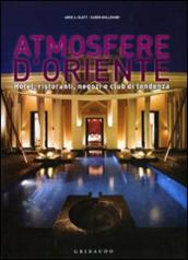 Atmosfere d