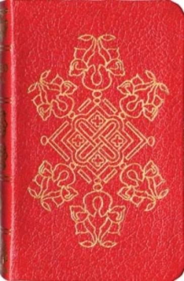 Atti degli Apostoli. Ediz. illustrata - Carlo Maria Martini |