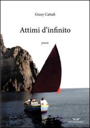Attimi d'infinito - Giusy Cattafy | Kritjur.org