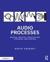 Audio Processes