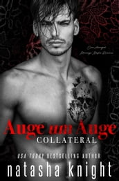 Auge um Auge - Collateral