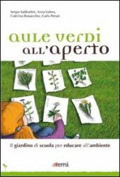 Aule verdi all
