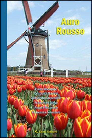 Auro Rousso