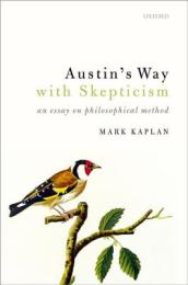 Austin s Way with Skepticism