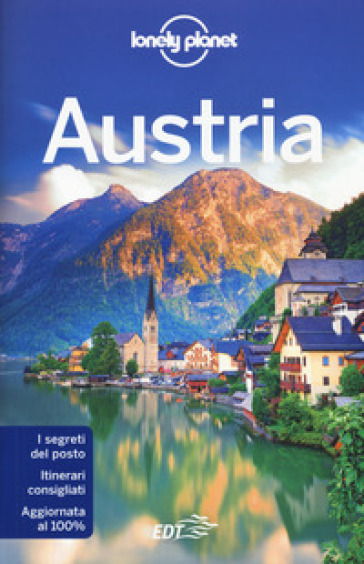 Austria - Marc Di Duca |