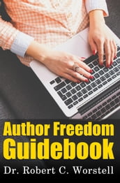 Author Freedom Guidebook
