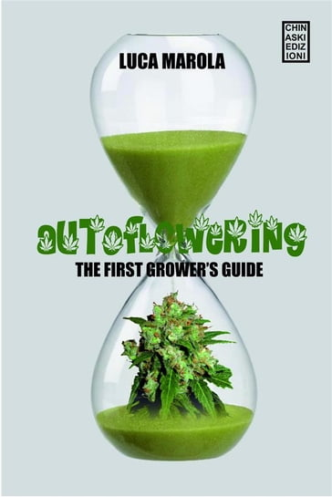 Autoflowering. The first grower's guide