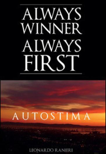 Autostima - Alessandro Ranieri |