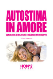 Autostima in amore