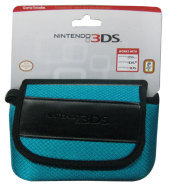 BB Borsa Nintendo con stretch 3DS