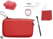 BB Kit Pure 3DS