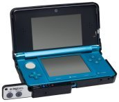 BB Parental Control 3DS