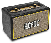 BB Speak. Wireless Class. Vintage 2 ACDC