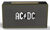 BB Speak. Wireless Class. Vintage 3 ACDC