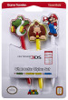 BB Stylus ufficiale Nintendo 3DS