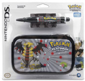 BD&A NDS Lite Pokemon Essentials Kit