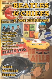 BEATLES & CHIEFS