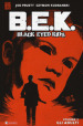 B.E.K. Black eyed kids. 2: Gli adulti