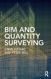 BIM and Quantity Surveying