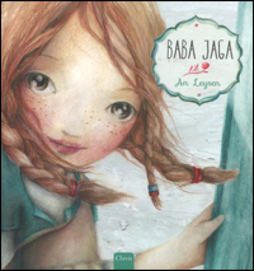 Baba jaga an leysen libro mondadori store