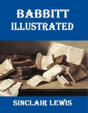 Babbitt Illustrated