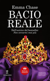 Bacio reale. Royal series