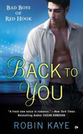/Back-to-You/Robin-Kaye/ 978045141355