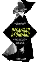 Backward & Forward