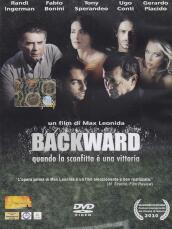 Backward - Quando la sconfitta è una vittoria (DVD)