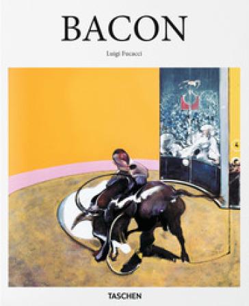 Bacon. Ediz. illustrata - Luigi Ficacci | Rochesterscifianimecon.com