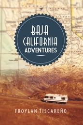 Baja California Adventures