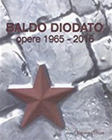 Baldo Diodato - Achille Bonito Oliva |