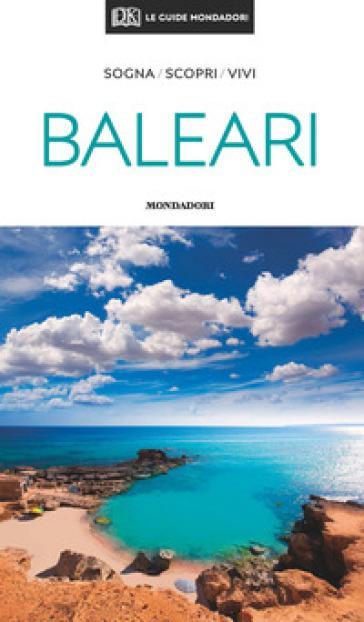 Baleari - G. Micula pdf epub