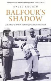 Balfour s Shadow