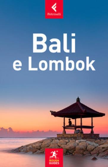 Bali e Lombok - Iain Stewart | Jonathanterrington.com