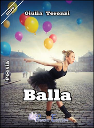 Balla - Giulia Terenzi | Kritjur.org