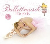 Ballettmusik fur kids