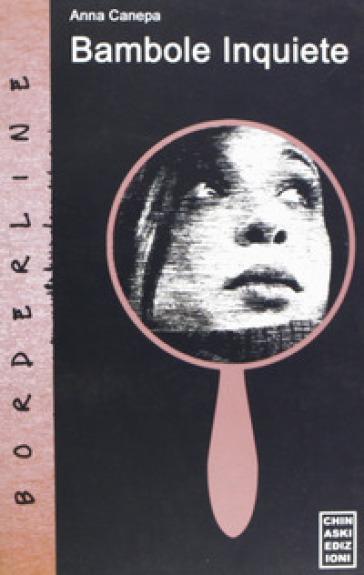 Bambole inquiete - Anna Canepa pdf epub