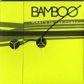 Bamboo - What s in the cube? (DVD)