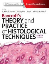 Bancroft s Theory and Practice of Histological Techniques