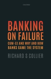 Banking on Failure