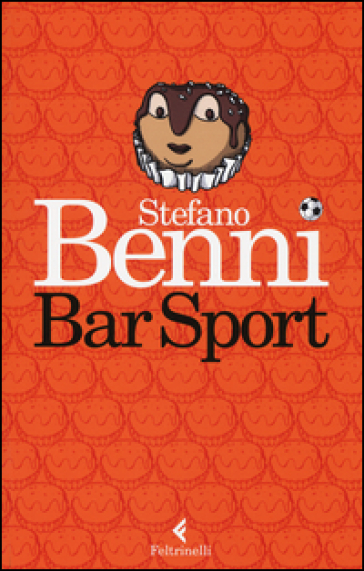 Bar sport. Ediz. speciale - Stefano Benni |