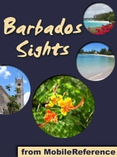 Barbados Sights (Mobi Sights)