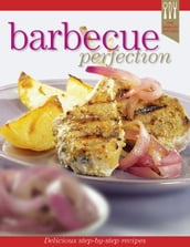 Barbeque Recipe Perfection