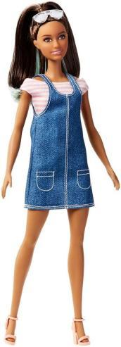 Barbie Fashionistas ? Overall Awsome  Original
