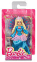 Barbie Mini Dolls Dreamtopia